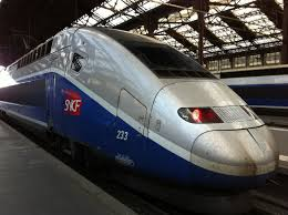 werkplek-trein-het-nieuwe-werken