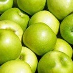 Appels en peren en Het Nieuwe Werken