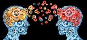 Het Nieuwe Werken en de verschillende manieren van denken
