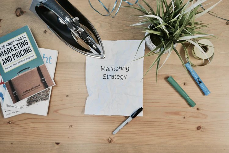 Creatieve manieren om aandacht te trekken