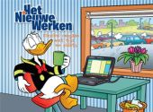Donald Duck en Het Nieuwe Werken