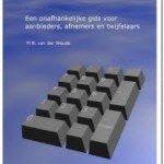 Een heldere kijk op Cloud Computing