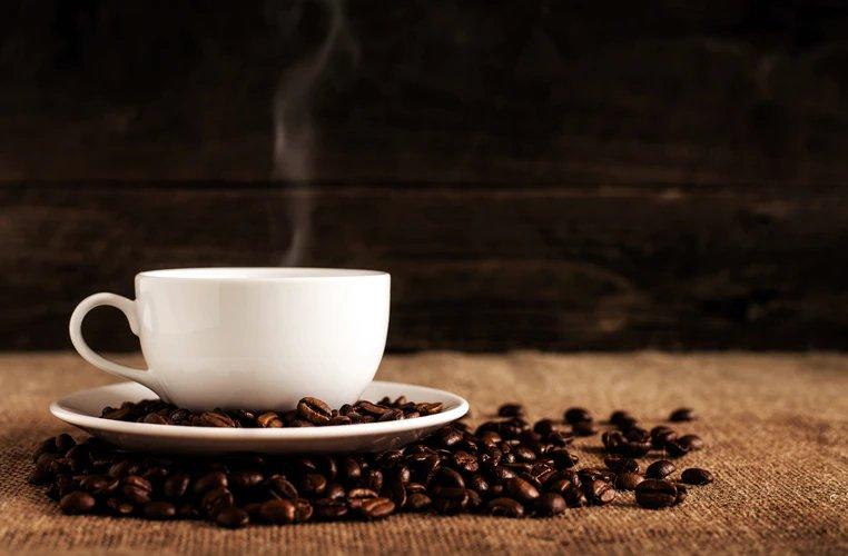 Goede koffie onmisbaar op kantoor