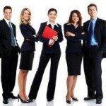 Verschillende adviseurs (afbeelding van bridgewayusa.com)
