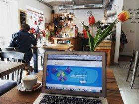 Werkplek-koffiebar-het-nieuwe-werken-300x224