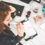 3 tips voor het slim recruiten van nieuw personeel